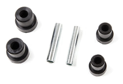 Zone Offroad - Front Leaf Spring Bushing Kit - 73-87 Chevy/GMC (ZONC7002) - EZ Wheeler