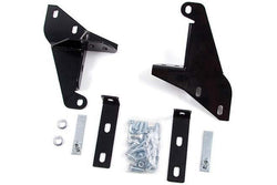 "3"" Rear Bumper Bracket Kit for 92-98 GM 1500 Suburban (C9919) - EZ Wheeler"