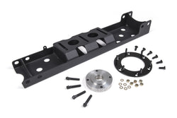 Zone Offroad - 6 Bolt Transfer Case Indexing Ring Kit - 14-17 Dodge Ram 2500/3500 (ZOND5623)