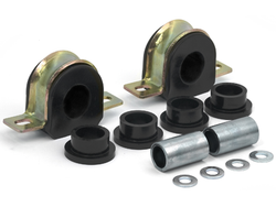 Daystar front sway bar bushings 73-80 Chevy/GMC 4wd - EZ Wheeler