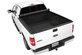Extang - Express Tonneau Covers - EZ Wheeler
