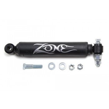 Zone Off Road - Single Stabilizer - 11-15 Chevy/GMC 2500/3500 (ZON7103) - EZ Wheeler
