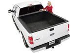 Extang - Revolution Tonneau Covers - EZ Wheeler