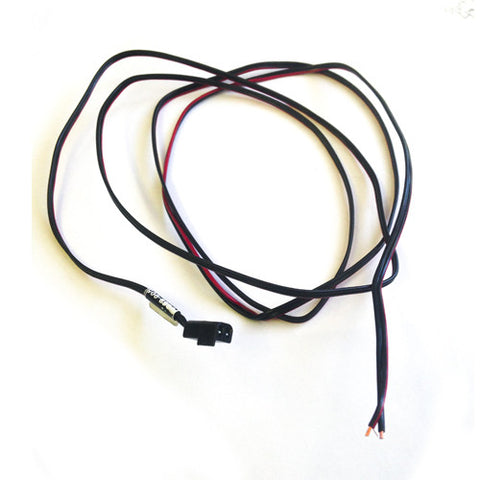 "A.R.E. - Brake light and Dome Light 66"" Wire Harness (18369-005) ARE - EZ Wheeler"