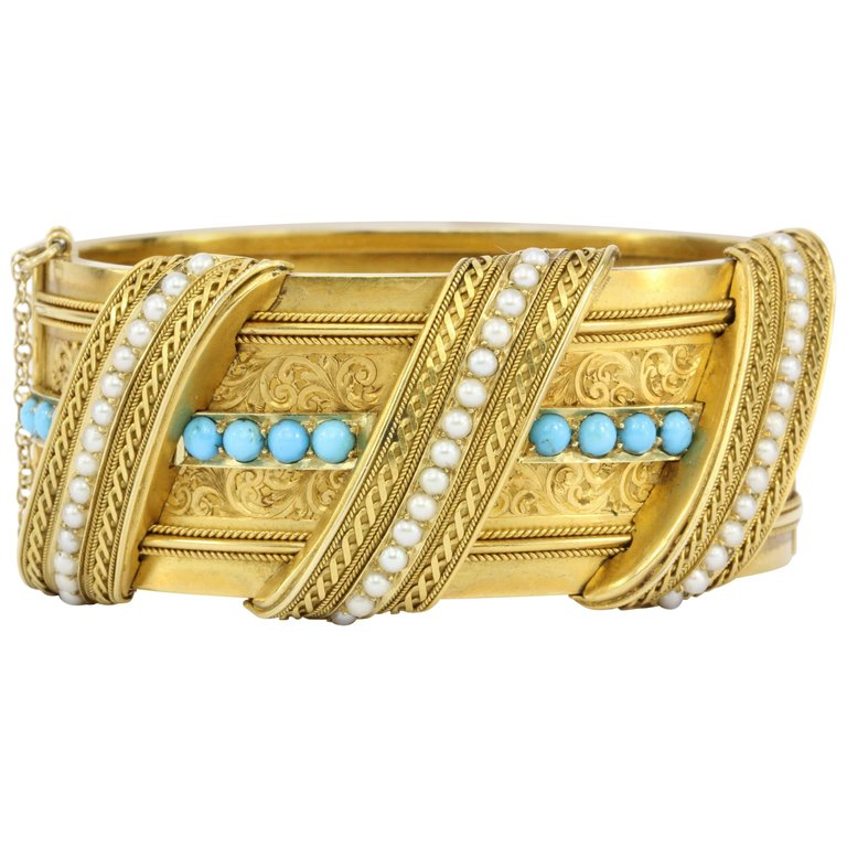 yellow bracelet bangle d p gold hidalgo diamond bangles