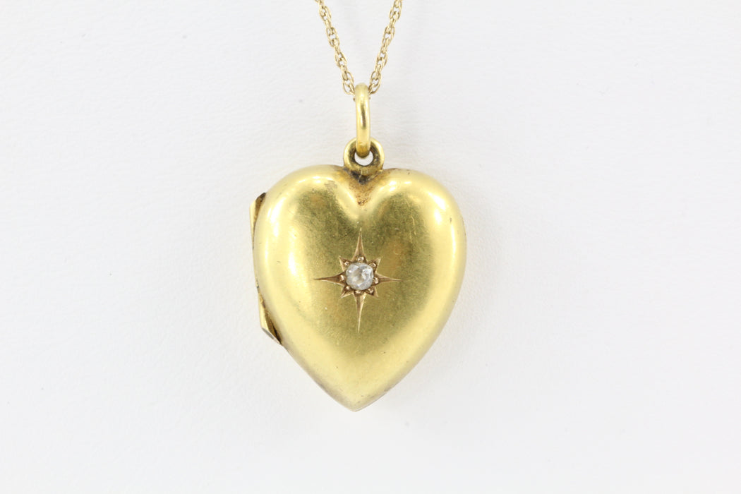 shape heart valentine american alphabet men jnb for set letter with collection s diamond love locket jewellers large az pendant chain and women