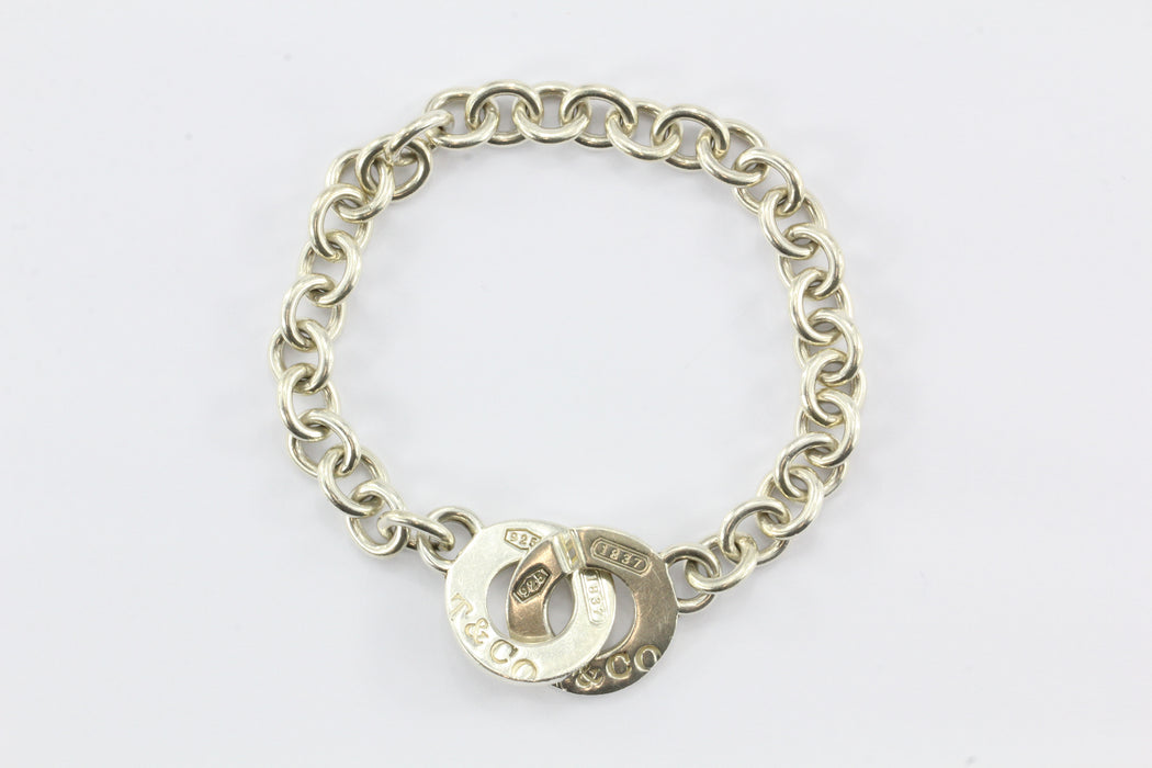 neri front moon toggle south soko large a under gold bracelet