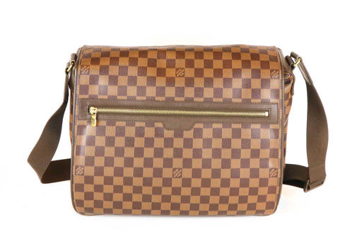 Louis Vuitton Damier Ebene Spencer Bag - Queen May