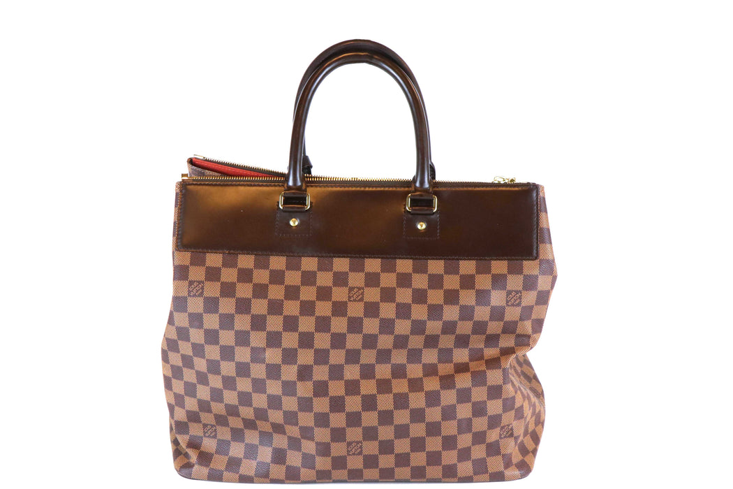 Louis Vuitton Neo Greenwich - Queen May