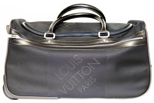 Louis Vuitton Eole Damier Geant 50 Rolling Luggage - Queen May