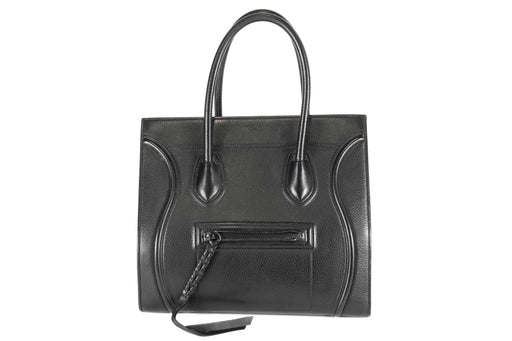 Celine Medium Phantom Tote - Queen May