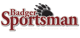 Go to Badger Sportsman Magazine home