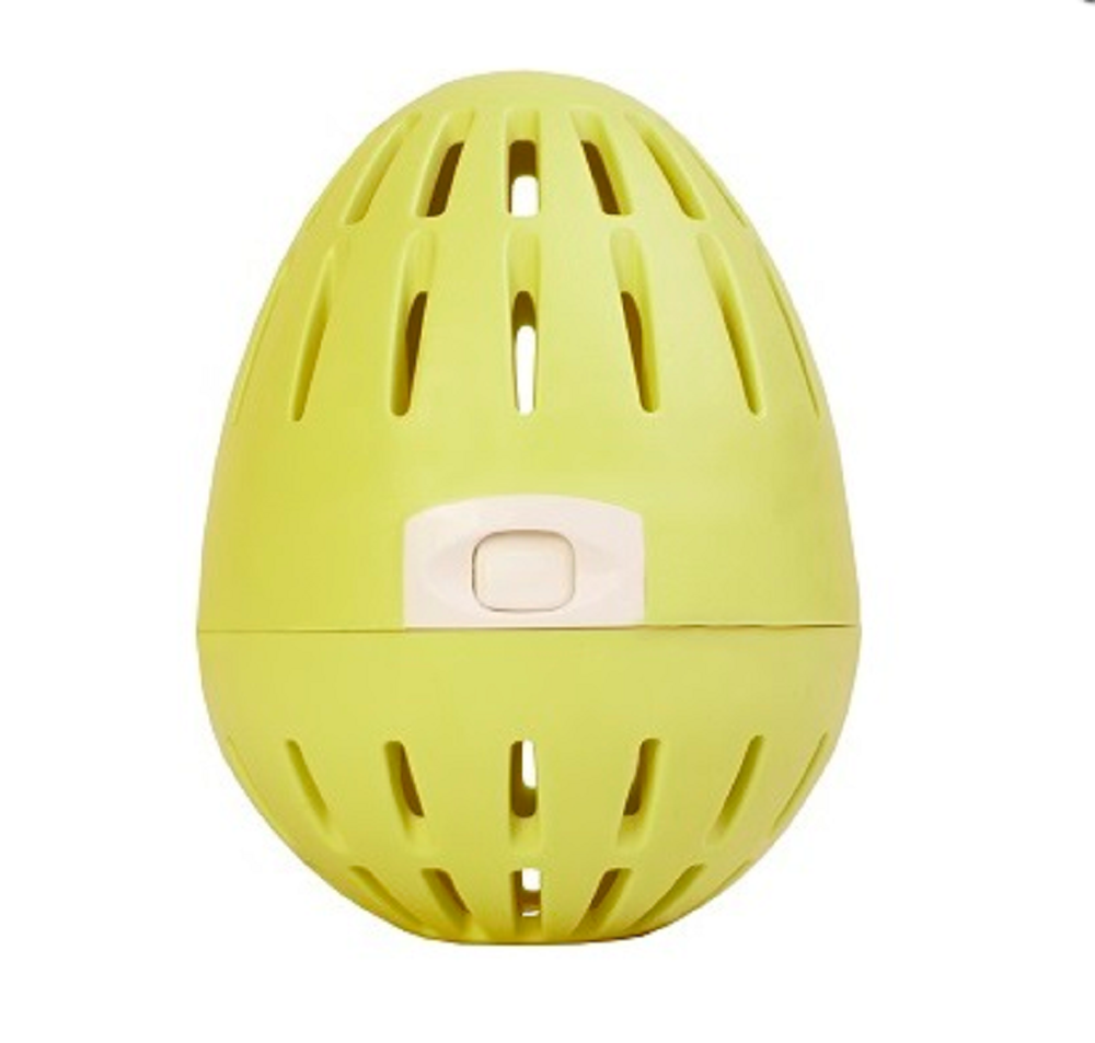 Ecoegg - Laundry Egg