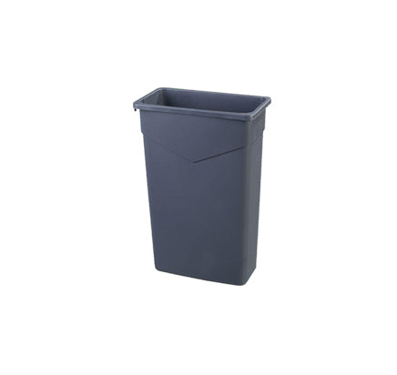 20-30 Gallons Trash Bags