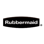 shopforrubbermaid