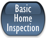 Basic Home Inspection