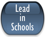 Lead in Schools