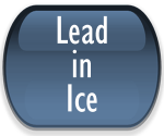 Lead in Ice