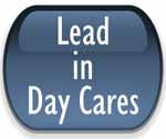 Lead in Day Cares