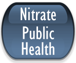 Nitrate - Public Health Dept