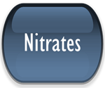 Nitrates, Total