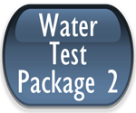 Safe Water Package #2
