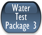 Safe Water Package #3