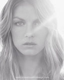 BE-051 / Natural Beauty Book _ Angela Lindvall LA 2012