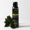 AKILEINE Black Spray 150ml - The Beauty Shoppers
