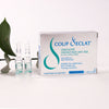 COUP D'ECLAT Marine Collagen Vials - The Beauty Shoppers