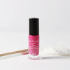 ECRINAL Gentle Nail Colour - Fuchsia Pink 6ml - The Beauty Shoppers