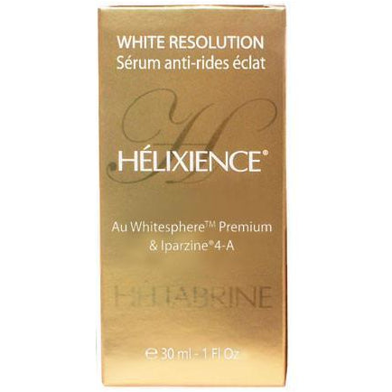 HELIXIENCE Time Recovery Serum 30ml - The Beauty Shoppers