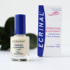 ECRINAL Nail Brightener 10ml - The Beauty Shoppers