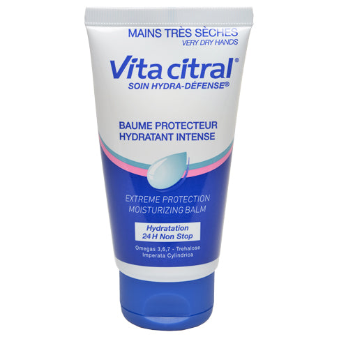 VITA CITRAL Extreme Protection Moisturizing Balm (24H) - The Beauty Shoppers