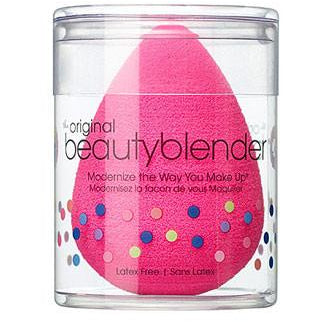 BEAUTYBLENDER Original Sponge - The Beauty Shoppers