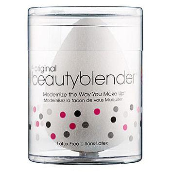 BEAUTYBLENDER Pure Sponge - The Beauty Shoppers
