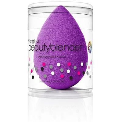 BEAUTYBLENDER Royal Sponge - The Beauty Shoppers