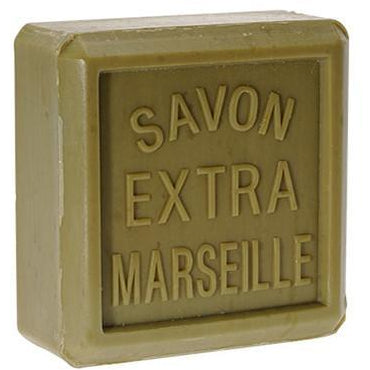 RAMPAL LATOUR Genuine Marseille Soap - The Beauty Shoppers