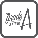 Grade A Leather Glove
