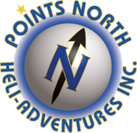 points-north-heli-adventures-logo