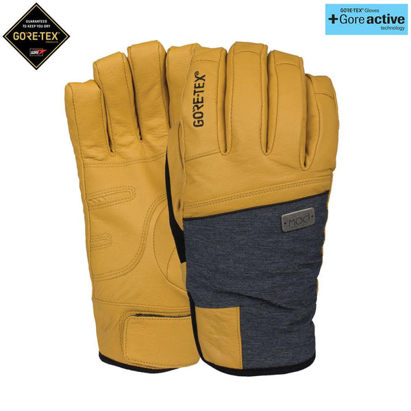 W's Empress GORE-TEX® Glove + Active