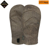 Stealth GORE-TEX® Mitt + Warm