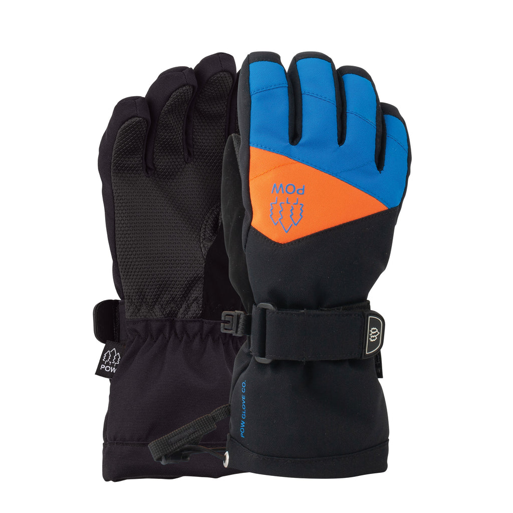 ASCEND GLOVE