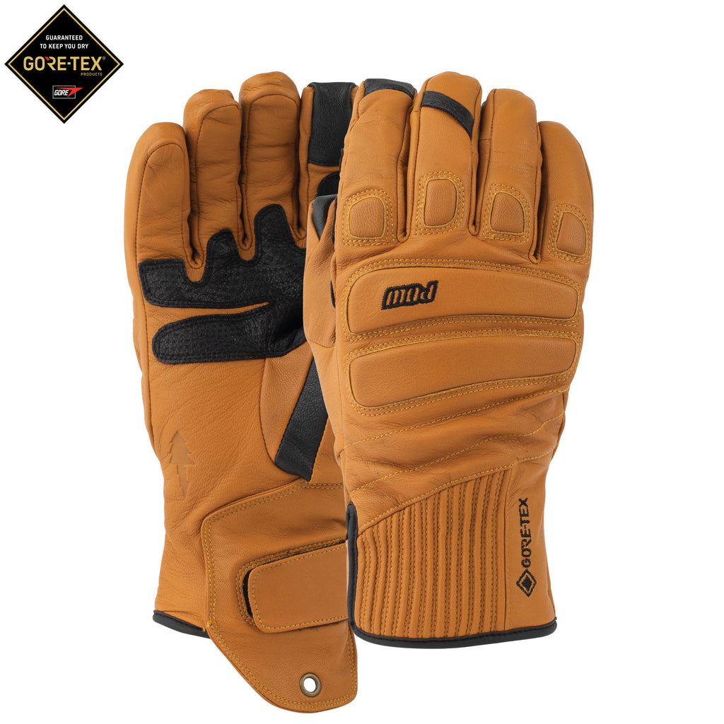 VERTEX GTX GLOVE