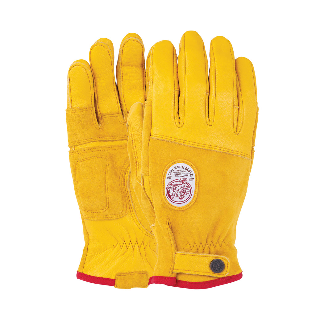 HIGHLINE GLOVE