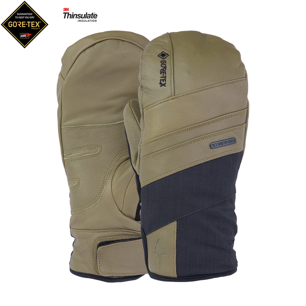 ROYAL GTX MITT +ACTIVE