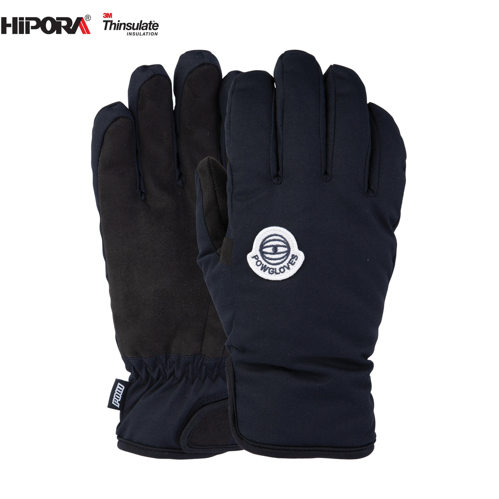 ZERO LIGHT GLOVE