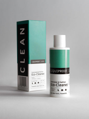 Liquiproof LABS Premium Eco Cleaner 125ml - Revenge Utrecht