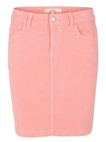 Carmen skirt - blush