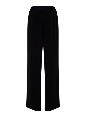 IHAyden Pants - Black